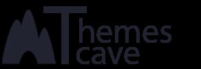 ThemesCave